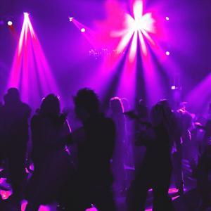 Ночные клубы Турунтаево