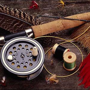 Охотничьи и рыболовные магазины Турунтаево