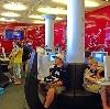 Интернет-кафе в Турунтаево