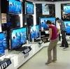 Магазины электроники в Турунтаево