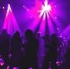 Ночные клубы в Турунтаево