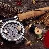 Охотничьи и рыболовные магазины в Турунтаево