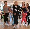 Школы танцев в Турунтаево