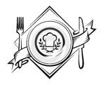 3D O-B-J-E-C-T - иконка «ресторан» в Турунтаево